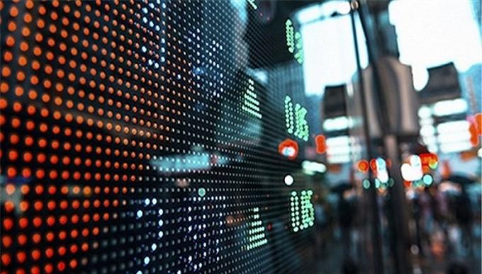 CFTC持仓解读:日元看空意愿升温,原油看多意愿升温