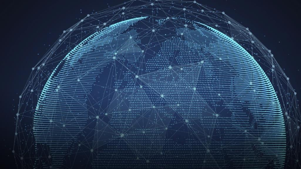 区块链如何赋能对资管行业的穿透式监管?