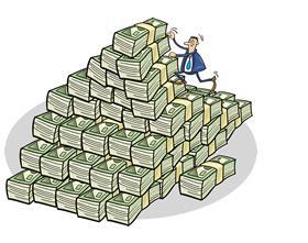 炒外汇怎么样才能赚钱