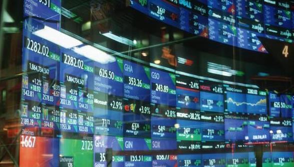 外汇保证金交易计算公式
