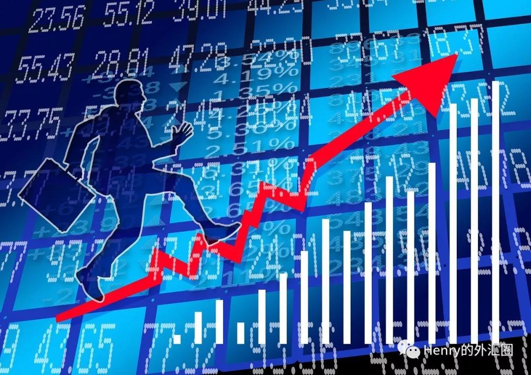外汇交易高级篇:灵活的交易计划