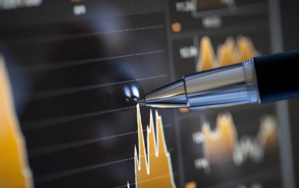 外汇新机遇!为什么说外汇值得投资?