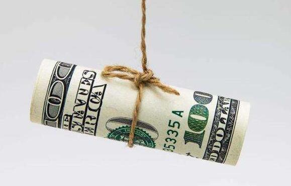 最大外汇交易平台有哪些特点?