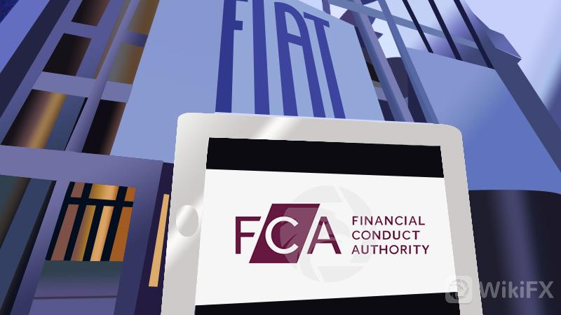 FCA02.jpg