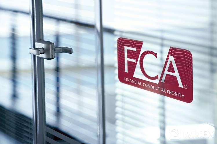 FCA06.jpg