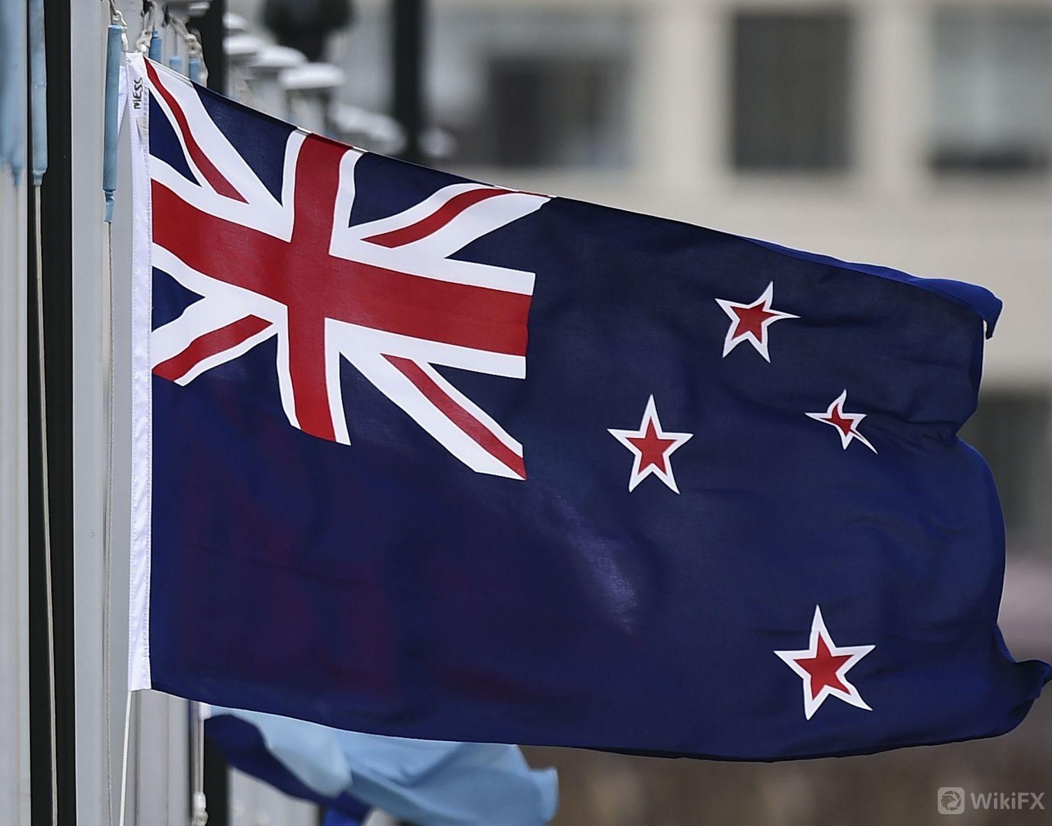 新西兰FMA警告公众 55CMT涉嫌诈骗