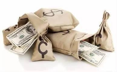 理财的含义就是使你资产保值或者升值,新时代的女性怎么理财?