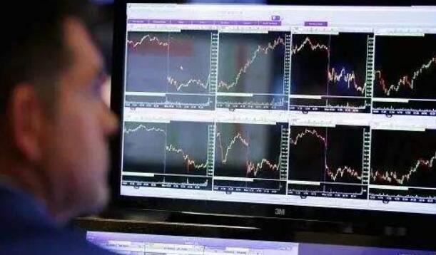 你会选择外汇交易平台吗?