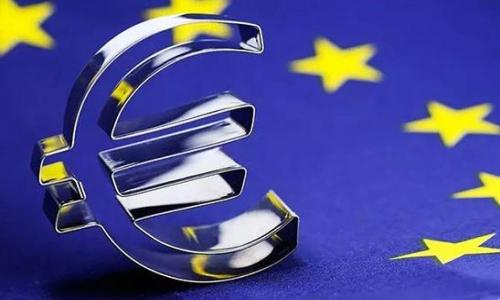 欧元料维持下行风险