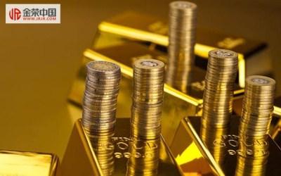 怎么才能做好黄金T+D投资