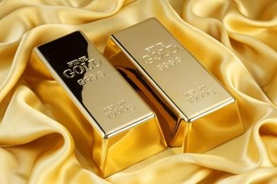 纸黄金适合什么样的投资人群