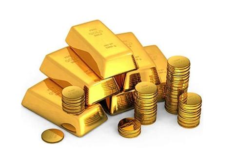 现货黄金交易指南
