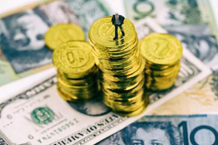 贵金属投资怎么使用技术指标
