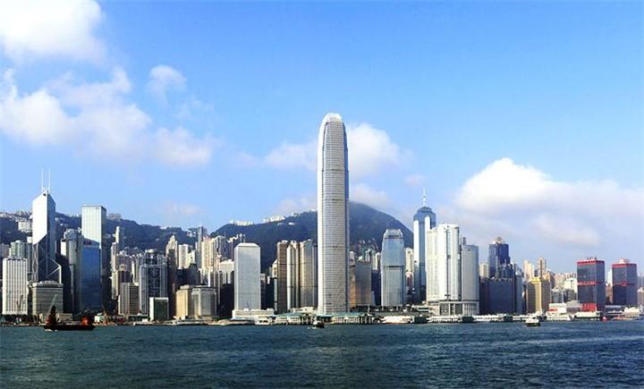 内地投资者可以在香港开户炒黄金吗?