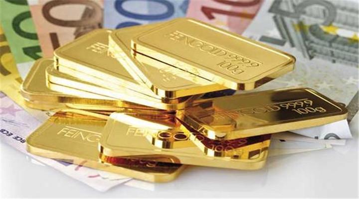 个人能够炒黄金吗,需要完成哪些开户手续?