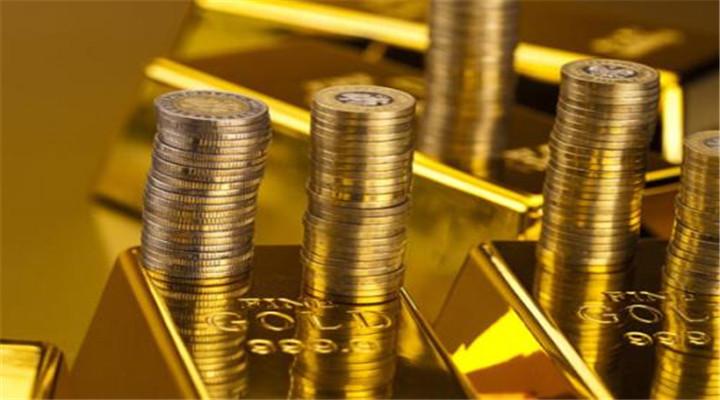贵金属市场的基本面介绍
