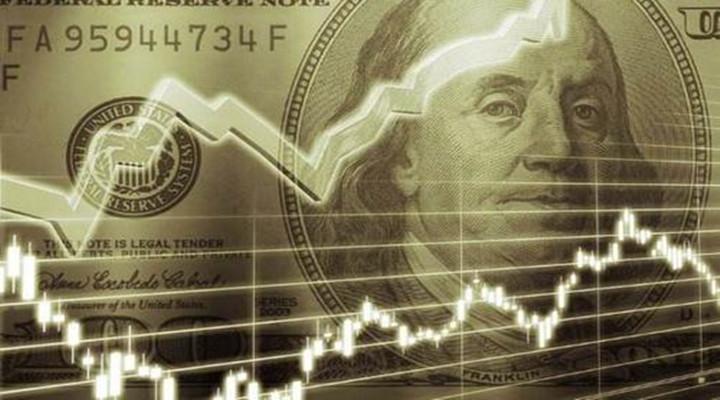 如何正确利用炒金市场的大行情?