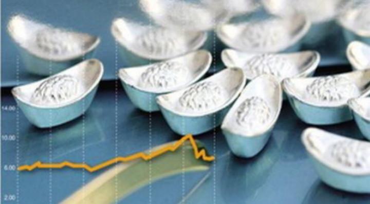 国内正规现货白银交易平台有哪些?怎么选择