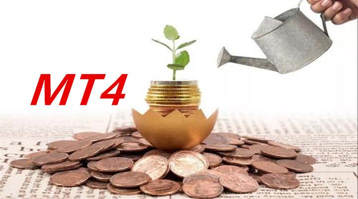 伦敦金投资可以用MT4吗,有哪些使用技巧?