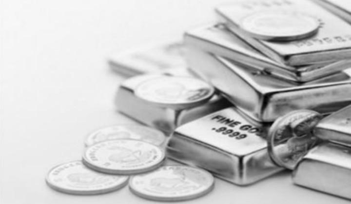 现货白银是怎么开户的?需要什么条件