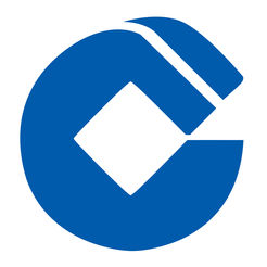 中国建设银行手机银行客户端