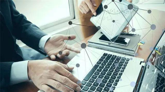 为什么新手掌握外汇技术分析很重要?