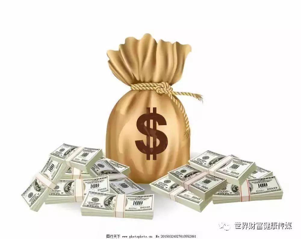 外汇是赚钱和下单的关键。