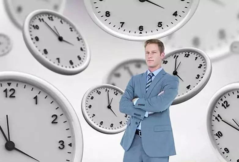 【外汇常识】外汇交易活跃时间是什么时候?