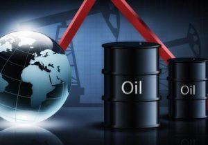 印度石油需求不断增长,美元真的涨不动了?