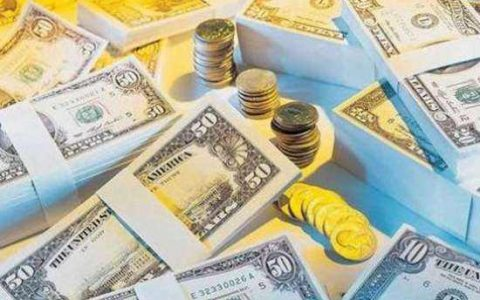 炒外汇如何赚钱?炒外汇盈利的三方面因素!