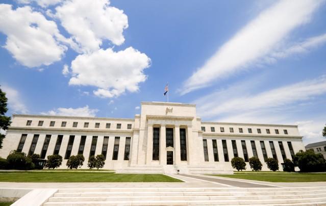深度分析 美联储和股市并没有疯