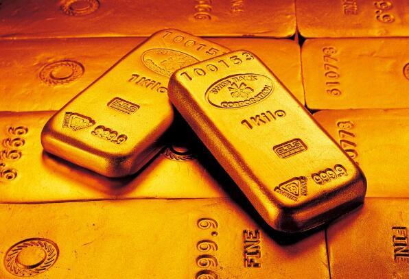 美国现货黄金交易平台,美国现货黄金交易平台怎么样