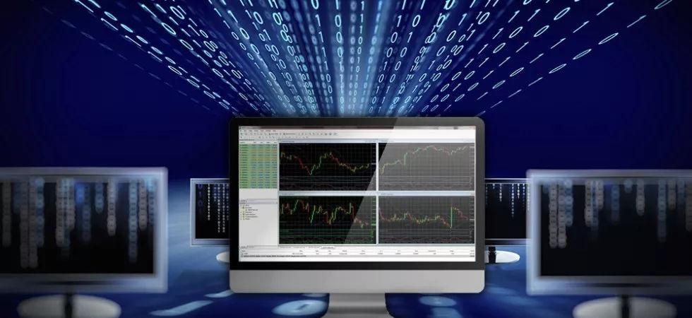 如何辨别真假MT4账户,MT4外汇交易软件真假识别方法!