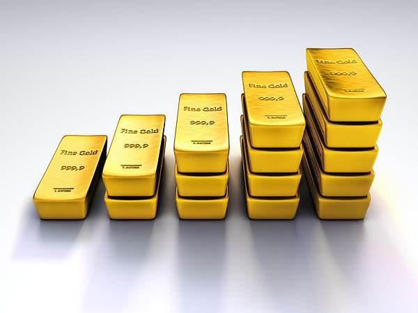 买银行现货黄金保值吗