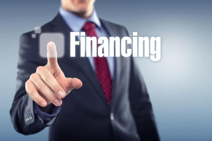 金融投资行业股票,金融行业最有用的8个证书