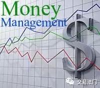 外汇交易中的风险收益与资金管理