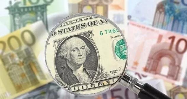 投资理财必须知道的汇率知识