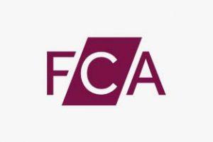 英国fca监管查询百科知识