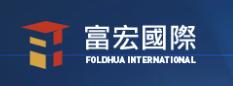 富宏国际正规吗,香港富宏国际外汇怎么样