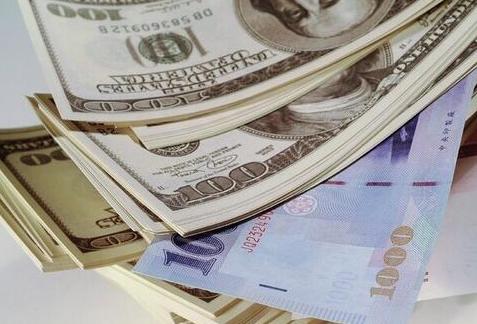 外汇交易用什么指标好?这几种指标最常用
