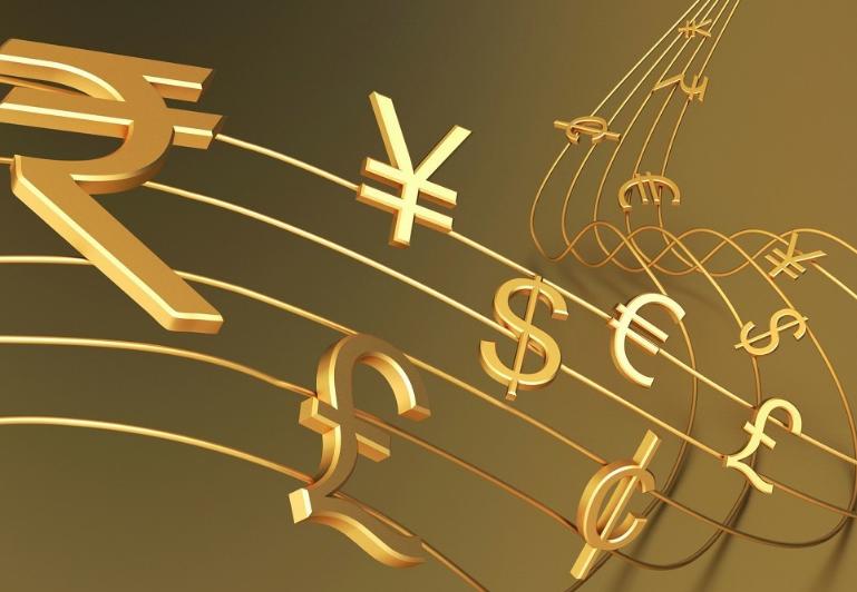 2018.11.21今日外汇黄金及欧元/美元操作建议