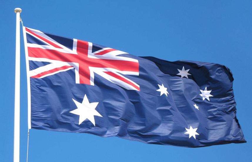 外汇澳洲监管,澳大利亚ASIC监管到底可靠不可靠?