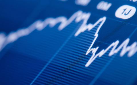 外汇交易和期货的主要区别是什么