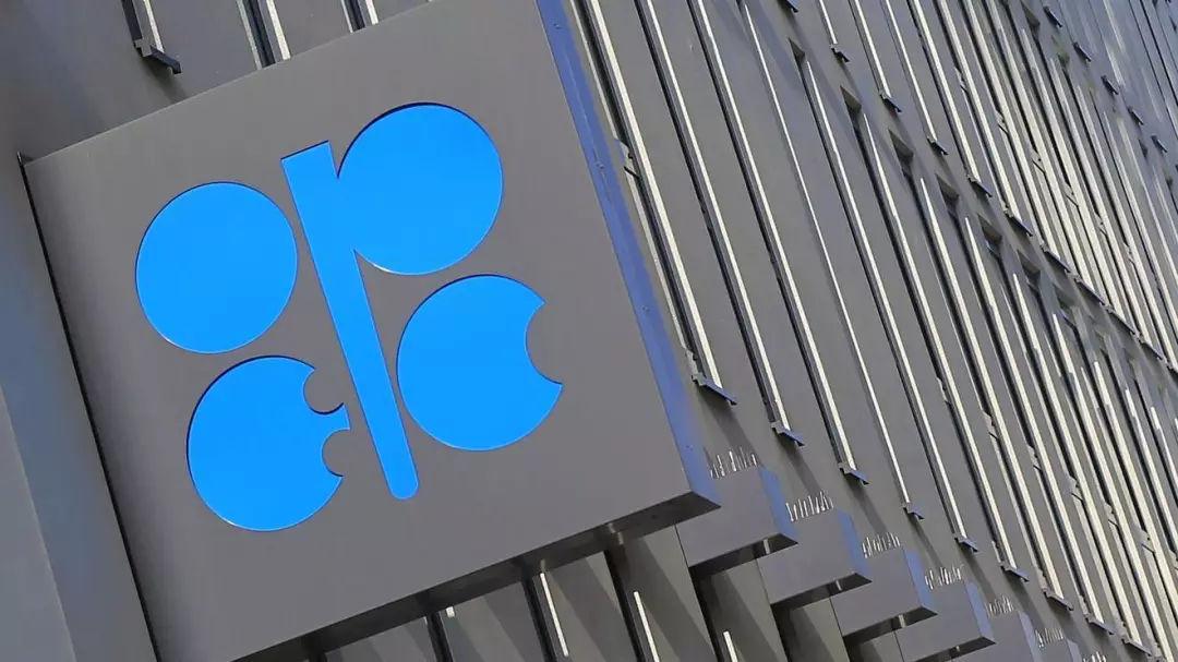 opec最新消息,沙特可能考虑在未来解散OPEC