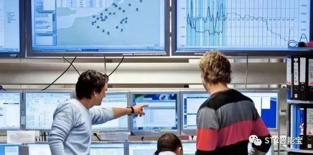 历史上最严重的货币波动,英国是全球最大的外汇市场
