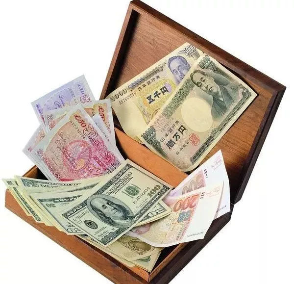 外汇新手入门知识:如何快速预测汇市?