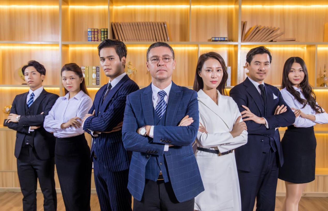 摩斯智投-专业的外汇分析团队