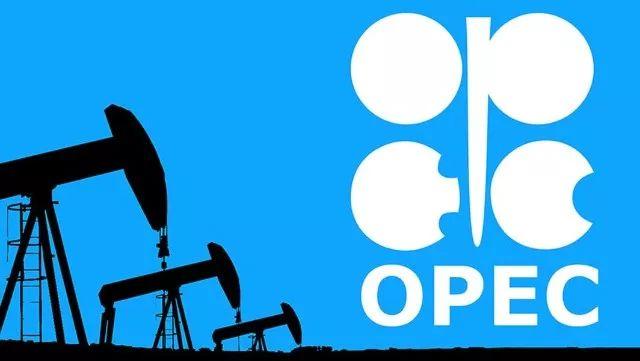 最新国际油价暴跌