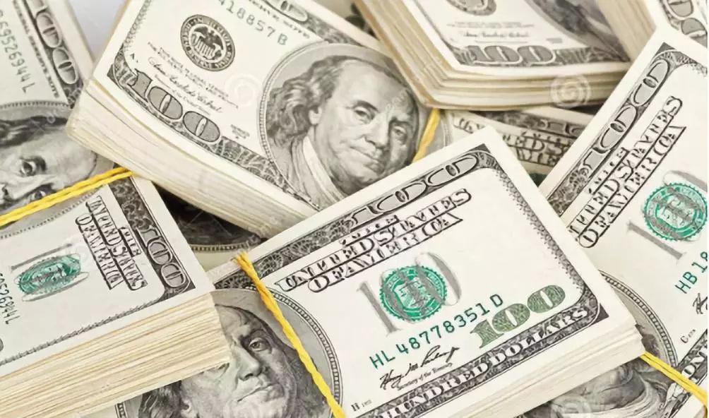 最新外汇汇率是什么 汇率上升有什么影响