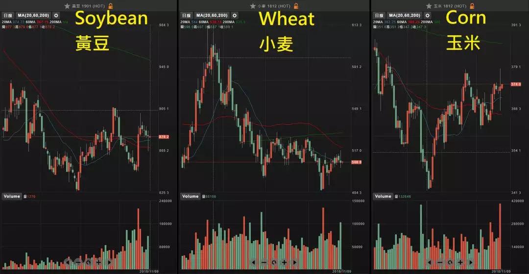 鑫圣投资外汇分析师万吉:11.9日外汇日评